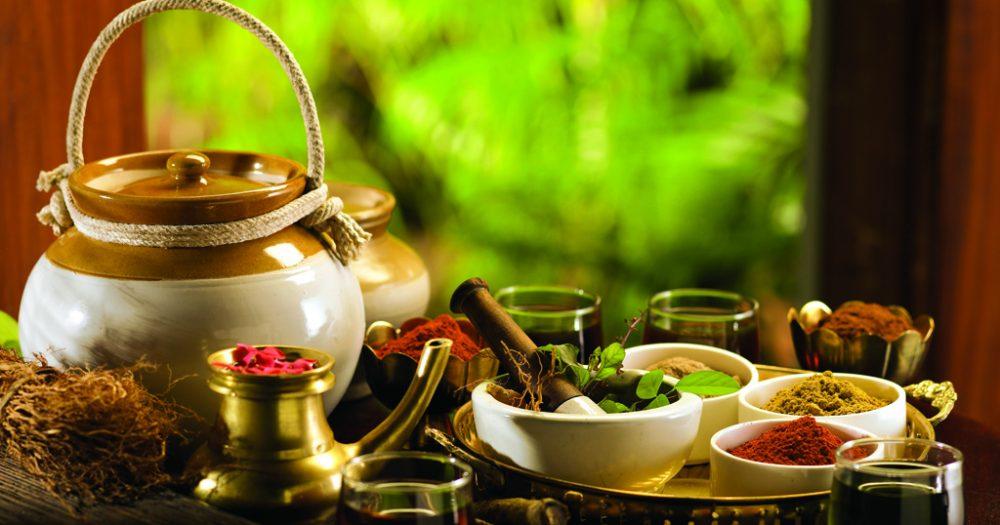 QHEALTH BUDDY