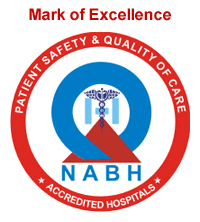 NABH Accreditation Entry Level for Hospitals