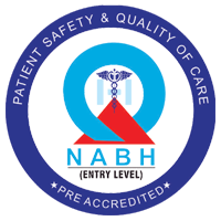 Full NABH Certification for Hospitals